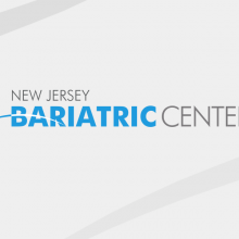 New Jersey's First Single Incision Lap-Band® And Realize® Band Surgeries Performed By Weight Loss Surgeons
