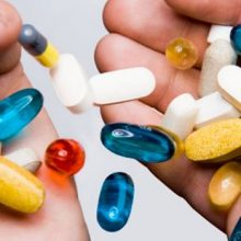 The ABCs of A, B and Zinc: All Vitamins are Not Created Equal after Weight Loss Surgery