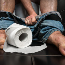 Constipation After Weight Loss Surgery: Don't Suffer in Silence