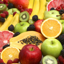 Can You Eat Fruit After Bariatric Surgery?