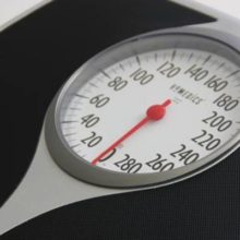 Improving Your Relationship With Your Scale
