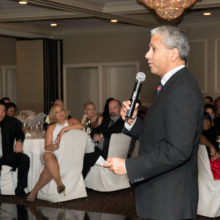 New Jersey Bariatric Center Patients Celebrate Weight Loss Accomplishments at Annual Sweet Success Gala