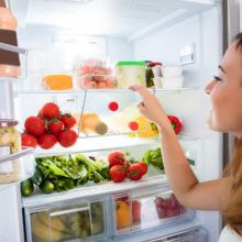 Physical vs. Emotional Hunger: Understanding the Difference
