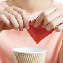 Sweetness Overload: Understanding Sugar and Artificial Sweeteners