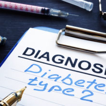 Treating Type 2 Diabetes With Bariatric Surgery