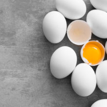 Eggs: Are they healthy or not?