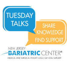 January 2020 Tuesday Talks
