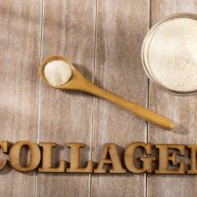 What am I Eating? Collagen Peptides