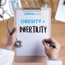 Obesity + Reproductive Health in Women and Men